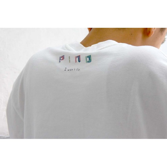 TT031-1 Pino